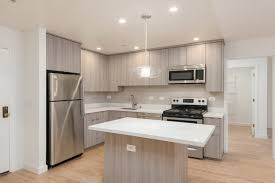 307 Best Kitchen Images On by 2 Bedroom 307 U2014 285 Lee Street