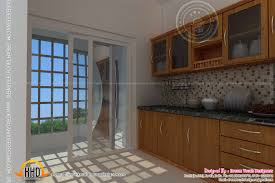 kitchen designs for kerala homes u2013 kitchen layout ideas