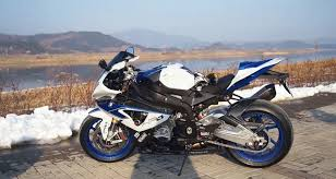 Bmw S1000rr Review 2013 Bmw S1000rr Wallpapers Fastest Bike In The World Bikes Doctor