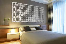 Concrete Block Bed Frame Concrete Block Laser Cut Pattern Lightwave Laser