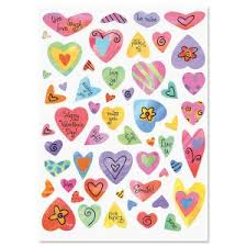 valentines kids valentines for kids kids valentines class current catalog