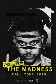 best 25 the weeknd album cover ideas on pinterest the weeknd