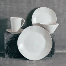 Relish Decor Forum White Dinnerware Sets Relish Decor Throughout White