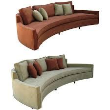 Modern Furniture Portland 34 best mid century modern furniture images on pinterest