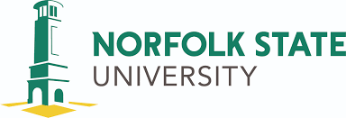 Commuter Benefits Faqs by Dine On Campus At Norfolk State University