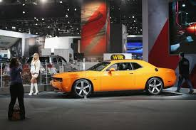 gas mileage dodge challenger what is the average gas mileage for a dodge 5 7 hemi it still