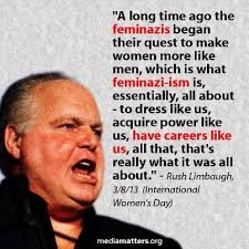 Define A Meme - elegant define meme feminazi feminist falsehoods kayak wallpaper