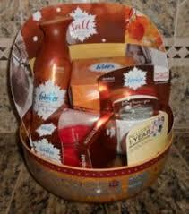 fall gift basket ideas diy fall inspired gift basket gift basket ideas and fall gift