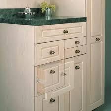 cabinet drawer slides rockler woodworking and hardware