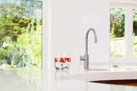 zip hydrotap g4 boiling tap review trusted reviews