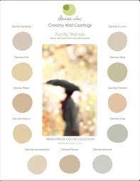 pacific trail mix interior paint devine color devine color