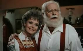 the they saved christmas the they saved christmas 1984 starring smith