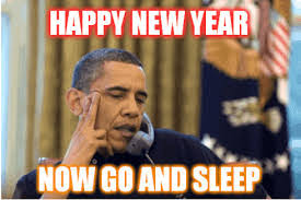 Funny New Year Meme - funny for funny new year meme 2018 www funnyton com