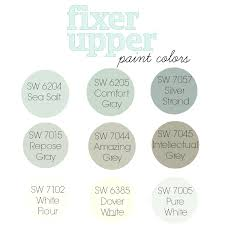 tips and tricks for choosing the perfect paint by eliminating