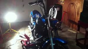 solved hi i have just bought a 2011 yamaha fx sho it had fixya