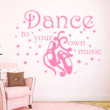 make your own wall decal diy color the walls of your house make your own wall decal diy diy vinyl wall decals quote dance to your own