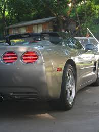 1999 corvette frc 100 best c5 corvettes images on corvettes 2003