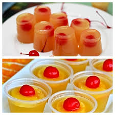 72 best jello shots and party drinks images on pinterest