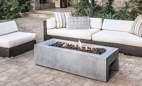 Patio Coffee Table Ideas Most Expensive Coffee Table Booksmost Expensive Coffee Tables Tags