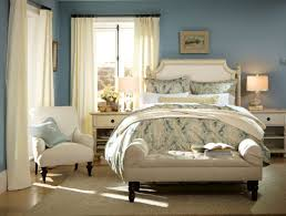 Pottery Barn Teen Discount Code Bedroom Design Interesting Furniture By Pottery Barn Teens For