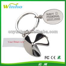 fortune cookie keychain fortune cookie keychain fortune cookie keychain suppliers and