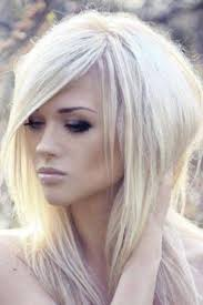 is a wedge haircut still fashionable in 2015 best 25 edgy medium haircuts ideas on pinterest hair cuts edgy