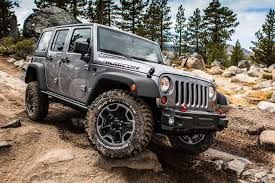 2018 jeep wrangler redesign 2018 jeep wrangler pictures carsautodrive