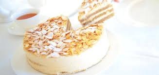 malakoff cuisine malakoff cake recipe how to malakoff cake