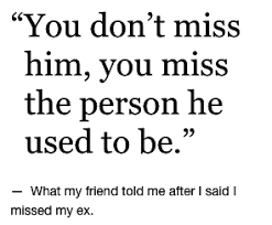 22 break up memes that are funny painful and true relationships