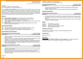 college teachers resume sample professor resume sample college or university professor