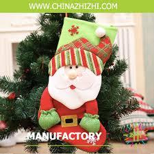Christmas Decorations Bulk Australia by Cheap Bulk Christmas Gifts Cheap Bulk Christmas Gifts Suppliers