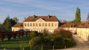 chambre d hote luxembourg suisse luxury le liban en maisons chambres d hôtes au château de brantigny piney location de