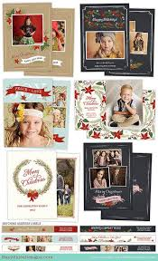 digital christmas card templates best template idea