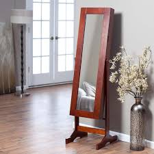 Floor Mirrors For Bedroom by Bedroom Furniture Sets Mirrored Bed Metal Frame Full Length