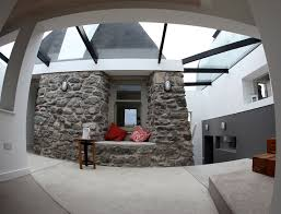 Homes And Interiors Scotland Kala Architecture Design Planning Living Guest Blog