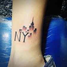tattoo pictures of new york new york tattoo ideas photos of ny tattoos