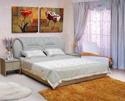 online get cheap floral art prints aliexpress com alibaba group