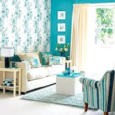 blue and green home decor blue and green home decor modern interior design and home decorating