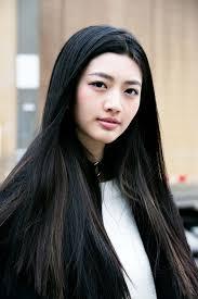 japanese hair how does a japanese hair straightening treatment work