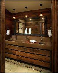 trough bathroom sink with two faucets canada best faucets decoration
