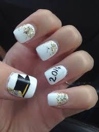 cute thanksgiving nails graduation nails clothes u0026 makeup u0026 nails pinterest makeup