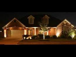 Led Landscape Lighting Landscape Lighting Exle