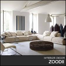 Inexpensive Sectional Sofas by Cheap Sectional Sofa Cheap Sectional Sofa Suppliers And
