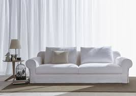 canape classique nous vous présentons callas le canapé classique le plus