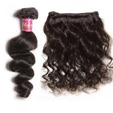 pics of loose wave hair unice brazilian loose wave virgin hair 3 bundles unice