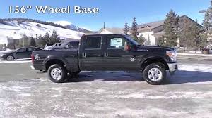 2014 ford f250 for sale 2014 ford f 250 xlt crew cab duty power stroke diesel for