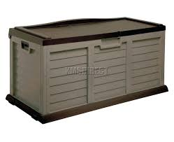 patio deck storage boxes u2013 sequoiablessed info