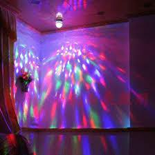 multi color light wide angle 5mm led lights 70 5mm multi color led