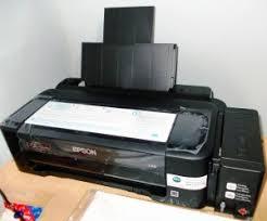 driver resetter printer epson l110 resetter printer epson l110 rahasia yai