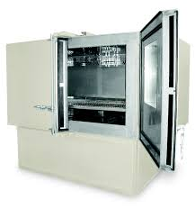 humidit chambre solution weiss technik na environmental test chambers